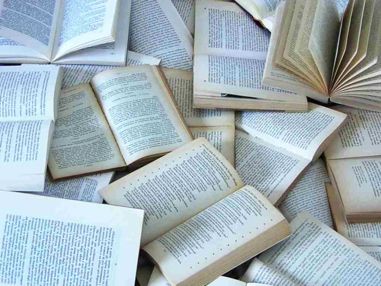 Caro libri