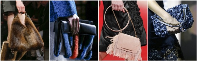 It bags autunno inverno 2013 2014