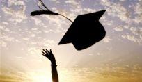 Ecco quali sono le nuove tendenze nella scelta dei corsi universitari