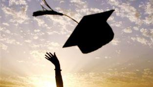Le nuove tendenze nei corsi universitari