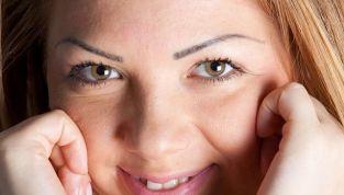 Novità prodotti per il contorno occhi
