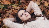 Le attività divertenti da fare in autunno
