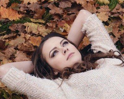Affrontare positivamente l'autunno: le 5 cose da fare più belle e divertenti