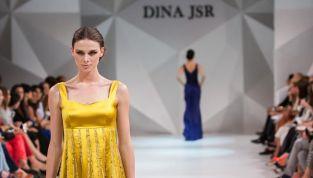 Milano Fashion Week p/e 2014, i trend della quinta giornata