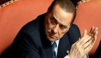 Pdl: dimissioni di massa se decade Berlusconi