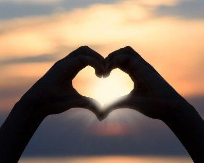 Voglio dimenticare un amore non corrisposto