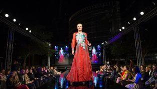 Settimana della moda di New York: i nuovi trend Primavera/Estate 2014