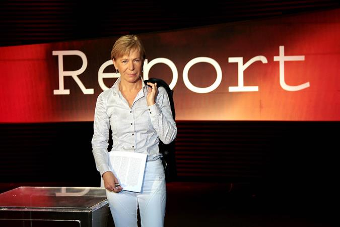 programmi tv settimana 30 Settembre - 6 Ottobre 2013