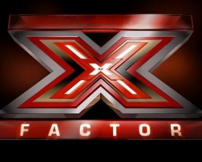 X-Factor, la nuova edizione