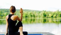 Yoga: aumenta le difese immunitarie per prevenire le malattie