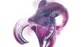 Astrologia Karmica: il segno dell'ariete
