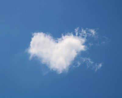 William e Kate hanno scelto i padrini per il Royal Baby