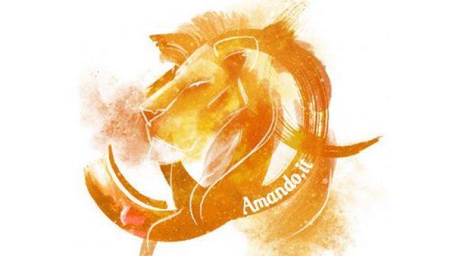 Astrologia Karmica: il segno del leone