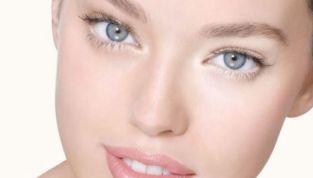 Come truccare gli occhi piccoli: consigli e suggerimenti