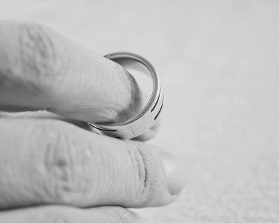 Fiori d'arancio per il principe Henry e Cressida Bonas?