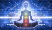 Mantra e meditazione come tecnica di rilassamento