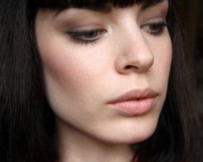 Contouring: tutti i segreti per un make up perfetto