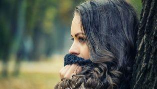 Beautycase di Novembre consigliato da Amando.it