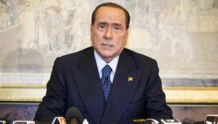 Decadenza Berlusconi: sì a voto palese