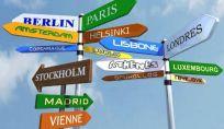 Le novità Erasmus a partire dal 2014