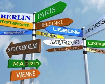 Erasmus, l'UE rilancia il progetto