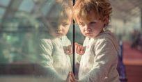 La sana noia nei bambini porta ad aprirsi a nuove cose