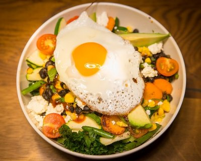 Dieta senza glutine: va bene anche per perdere peso?