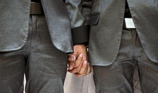 Affido bambina tre anni coppia gay bologna