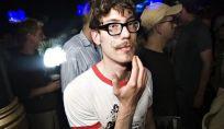 Cosa vuol dire essere hipster?