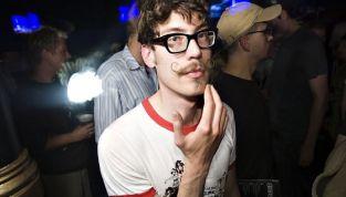 Chi sono gli hipster?