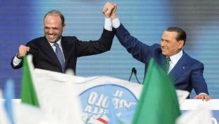 Pdl si divide: Forza Italia e Nuovo Centrodestra