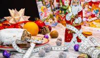 Dieta disintossicante e purificante da seguire prima di Natale
