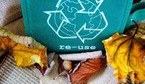 William e Kate promuovono la beneficenza e il 'riciclo'