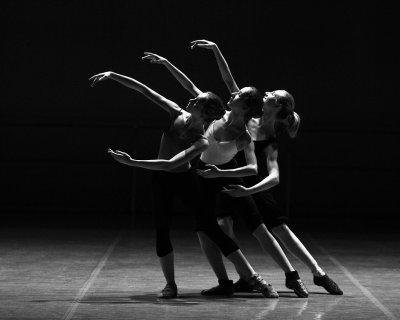 Kate Middleton presenzia al ballo degli atleti