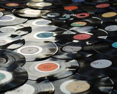 La musica fa bene