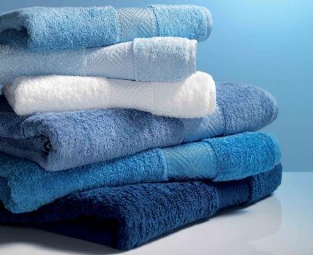 Risparmiare sulle pulizie di casa