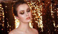 Natale in bellezza: consigli beauty last minute