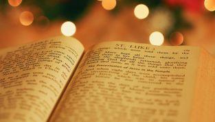 Libri per il Natale 2013