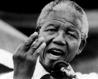 Frasi Mandela Le Citazioni E Gli Aforismi Più Famosi