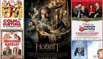 Film in uscita a dicembre 2013