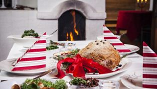 Menu di Natale: tutte le proposte di piatti da portare in tavola per le feste