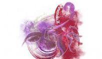 Oroscopo 2014 Scorpione: previsioni per il nuovo anno