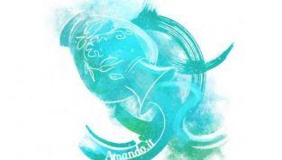Oroscopo 2014 Acquario: previsioni per il nuovo anno