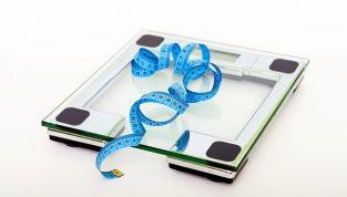 Dieta metabolica: come perdere peso secondo il dottor Mauro Di Pasquale