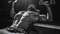 La vigoressia: quando il corpo diventa un'ossessione