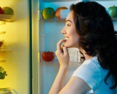 Alimenti top che accelerano il metabolismo