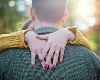 Pippa Middleton fidanzata ufficialmente? Non ancora!