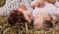 Come spezzare la routine sessuale per ritrovare la voglia di fare l'amore