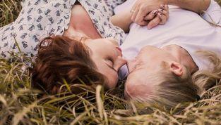 Come spezzare la routine sessuale e ritrovare la fantasia in coppia