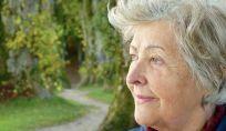 Omeopatia e cure verdi contro l'invecchiamento